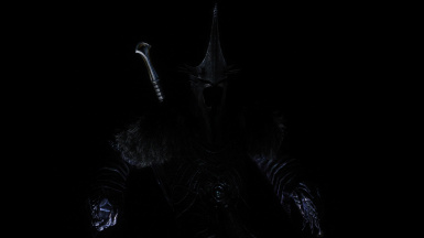 The Witch King 1