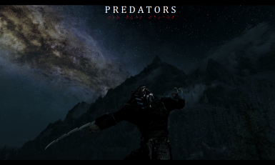 Predators The Lost Tribes 2 titled file