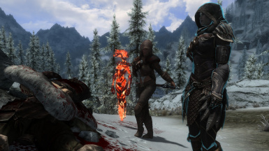 Just skyrim in total awesome flavor