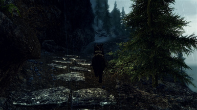 High Hrothgar 2