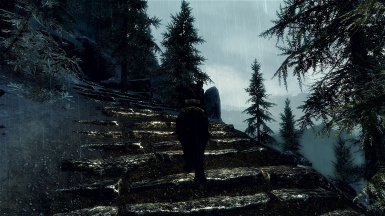 High Hrothgar 3