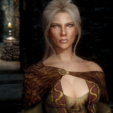 any body know where can i find this jarl cloth