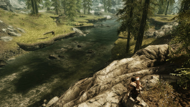 Thrill Of The Hunt      Part 2