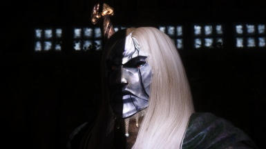 The Silver King 3