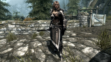 My Second Character 3