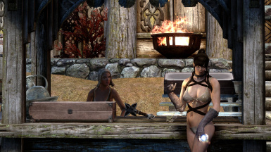 buy here best prices in all Skyrim