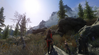 New enb  - What do you guys think
