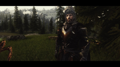 another enb test