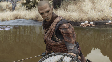 New Enb project