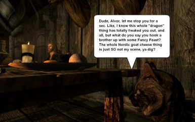 Nord Hospitality