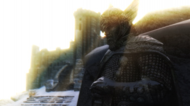 Talos watch over you
