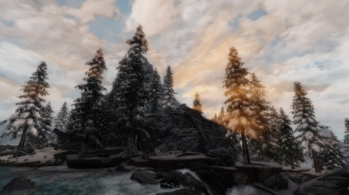 MOMENTS BY RIVERWOOD