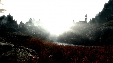 Skyrim A new Dawn