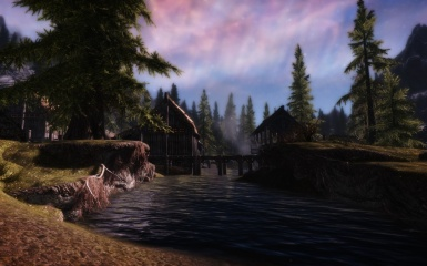more sovangarde in riverwood