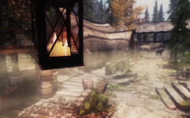 A Guide to Riverwood Reborn