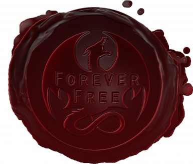 Forever-Free-Seal