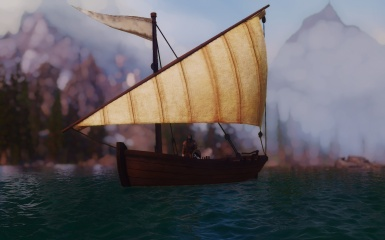 LVX Magick Boat for LE - Check my files 1