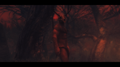 Manly Monday and Teaser Shots for the Wild Hunt