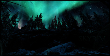 Nights of Skyrim 2 -Ps-