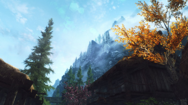ANOTHER screeny of riverwood