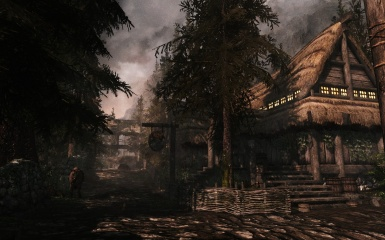 Just some nice pictures of Riverwood III