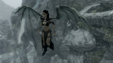 Im Flying over Markarth 02