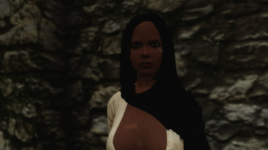 Valeria now with ENB