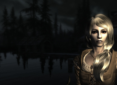 My Nord Girl