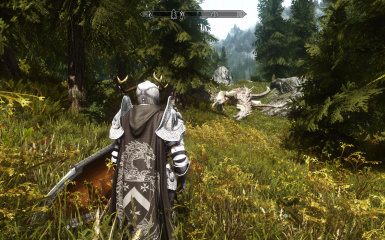 Working Title enb