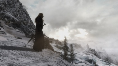 Shadow of the Thalmor