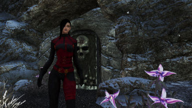 Mord Sith Dark Brotherhood Remix