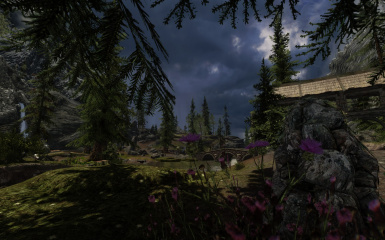 Spingfield in Riverwood