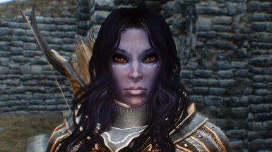 Young Alurendil