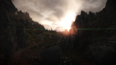Land of The Nords