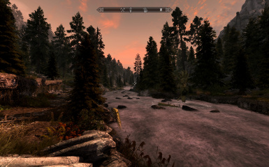 Riverwood_Mod_Update_2