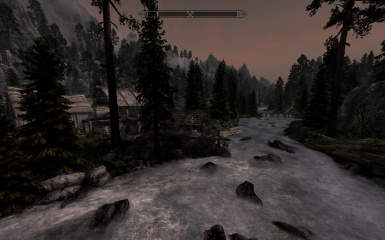 Riverwood_Mod_Update_3