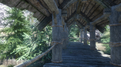 Ultra Riverwood 2