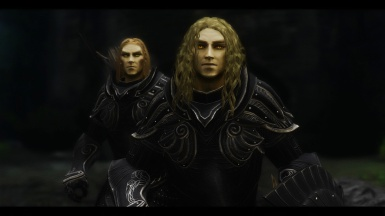 Thalmor Thursday with Ingwe and Adri