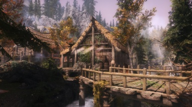 Beautiful Riverwood5
