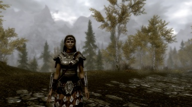 Soldier-Of-Cyrodiil