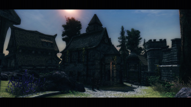 E ENB latest pic before delete the enb from nexus