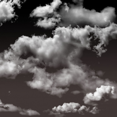 new clouds textures test