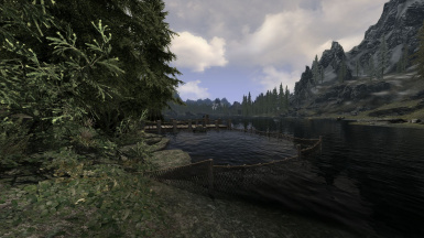 Lakeview_03