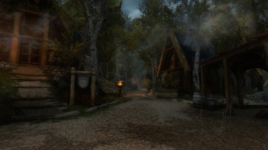 the streets of whiterun vol 2