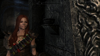 My Current Dovah-To-Be