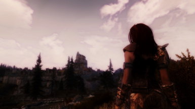 A Nords Last Thoughts Should Be Of Home