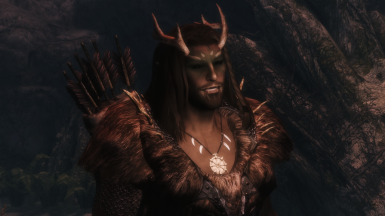 Faellion my soft disturbing bosmer boy