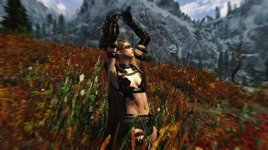 slayer elven princess 1