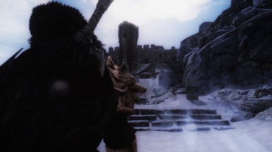 To High Hrothgar