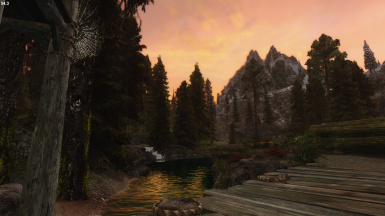 From RiverWood